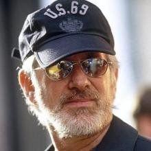 Стивен Спилберг переносит съемки фильма «Процесс над Чикаго 7» на неопределенный срок