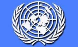 В ООН дан старт кампании по искоренению насилия в отношении женщин