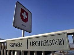 Германия начала расследовать деятельность второго лихтенштейнского банка