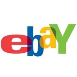 Продавцы объявили бойкот интернет-аукциону eBay