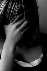 В Испании изобретен новый тип антидепрессантов