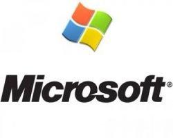 Microsoft меняет подход к затратам на интернет-рекламу