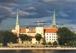 Рига – по-прежнему в числе самых недорогих туристических направлений