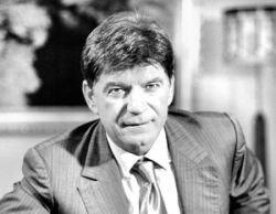 Владимир Брынцалов пытается откупиться от государства и отдать половину бизнеса