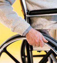 Правительство с 1 марта хочет отменить процедуру переосвидетельствования инвалидов