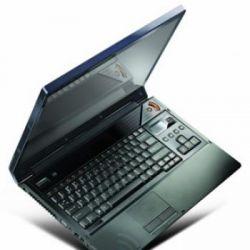 Новые ноутбуки Lenovo IdeaPad не включатся, пока вы не покажете им свое лицо