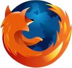 Web-браузером Firefox пользуется почти треть ведущих зарубежных сайтов