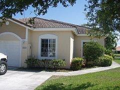 Количество опустевших домов в США катастрофически растет