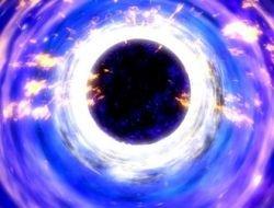 Астрономы обнаружили новый класс звезд