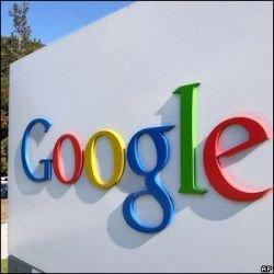 2008: Google подешевел на 30%