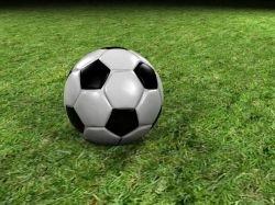 Сердце может не вынести футбола