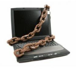 95% российских компаний в 2007 году пострадали от кражи конфиденциальных данных