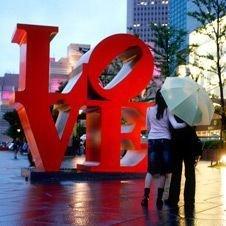 "\""Мамба\"" построит в интернете город любви"