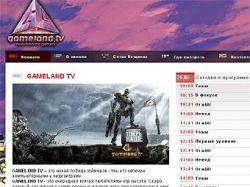 У российских геймеров появился круглосуточный телеканал