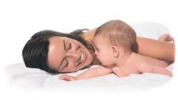 Ученые объяснили природу родительского инстинкта