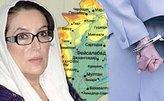 В Пакистане арестовали подозреваемого в покушении на Беназир Бхутто