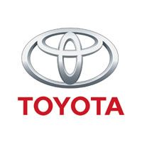 Toyota поднимает цены на автомобили в России