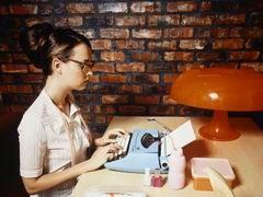 Женщины хотят работать