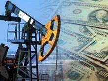 Цены на нефть обновили исторические максимумы