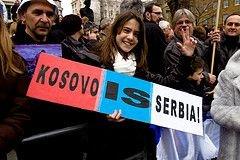 Сербия не будет выплачивать долги Косово