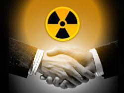 Разработки КНДР в ракетно-ядерной сфере профинансировал Иран