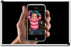 В Австралии не разрешат продажу привязанного iPhone?