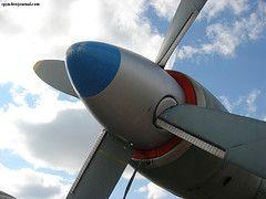 К 2015 году 90% самолетов РФ будет списано, если не принять срочных мер