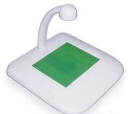 TactaPad -  управление компьютером с помощью двух рук и одной улыбки