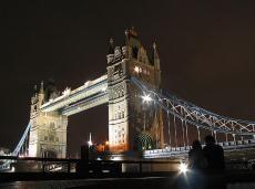 Лучшие развлечения Лондона: туристы разлюбили королеву