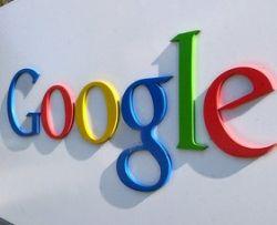 Google займется поиском подержанных автомобилей