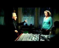 Великолепная актерская работа великого режиссера Мартина Скорсезе в рекламе AT&T (видео)