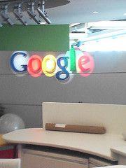 Антиспамерская защита Google, возможно, взломана