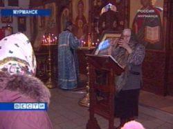 В России церковные службы на языке жестов станут регулярными