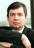Освобожден от должности замминистра культуры РФ Павел Пожигайло