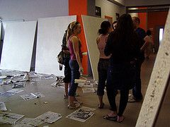 Около 36 млрд рублей будет направлено на ремонт студенческих общежитий в России