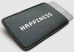 Можно ли предсказать счастье?