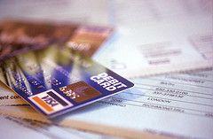 В Европе уровень кредитования бизнеса растет с рекордной скоростью