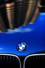 Германский автопроизводитель BMW планирует до конца 2008 г. сократить 5,6 тыс. сотрудников