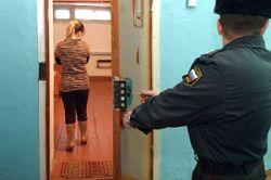Первые результаты ужесточения наказаний за нарушения ПДД — переполненные спецприемники и спасенные жизни