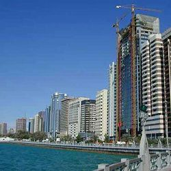 Изменились сроки изготовления визы в ОАЭ