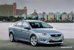"""Претенденты на звание \""""Всемирный автомобиль 2008 года\"""" (фото)"""