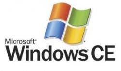 Новый троян заражает устройства под управлением Windows CE