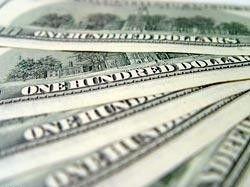 Инвесторы делают ставки на укрепление доллара