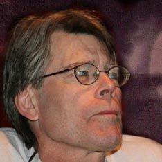 Мюзикл по Стивену Кингу появится в 2009 году