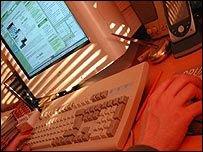 Германия ограничила кибершпионаж