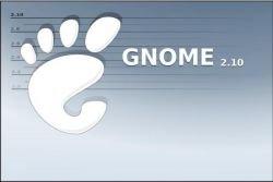 Mozilla, Google и Novell спонсируют новую программу GNOME