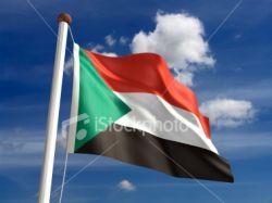 Власти Судана запретили въезд в страну датчанам
