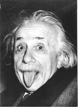 """Египетский вундеркинд претендует на звание \""""потенциального Эйнштейна\"""""""