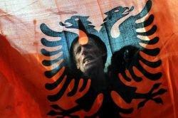 Швейцария признала независимость Косово