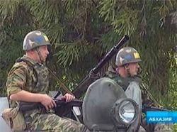 Сербия требует вернуть российских миротворцев